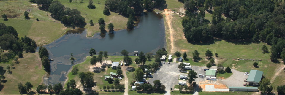 5 Acre Stocked, Private Fishing Lake. Lionu0027s RV Park   Tyler, Texas